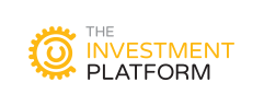 The Investment Platform